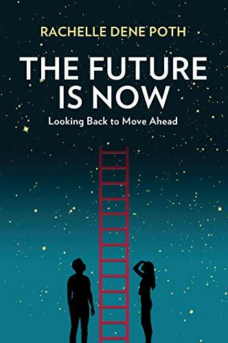 Grab a copy of The Future is Now, https://t.co/FHYC7XO9Ul, Book study and chat over the summer! #PLN365 #k12 #edutwitter #future4edu #educoach #edtech #ntchat EduGladiators #thriveinedu #educhat #remotelearning #bookcamppd #suptchat https://t.co/N5kjNGS5HN