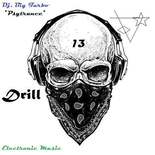 Drill Psytrance Mix https://youtu.be/LfwQJFgc2AY via @YouTube #electronicmusic #psytrance #triphop #housemusic #deephouse #acidhouse #edm #edc #world #music #newmusic #moodmusic #rave #clubmusic #NewMusicAlertpic.twitter.com/LeievivRqZ