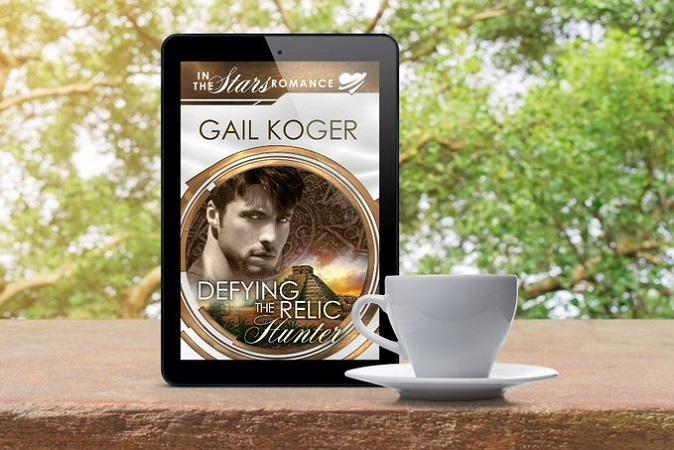 ⭐ THE TOP TEN MOST ANTICIPATED BOOKS FOR 2020! ⭐ Can the ghost whisperer defeat the big, bad Warlord? Book 11 of the Coletti Warlord series OUT NOW! https://t.co/dZQSvH8B4A https://t.co/ZqZUSjG5RV #scifi #romance #action @Askole #NewBooks #NewRelease #NewRomance https://t.co/jtLAeMv9zZ