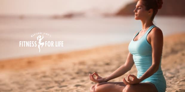 Meditation can be the key to unlocking your fat-loss potential--and it's a great choice for a Sunday. Please share how meditation is a part of your self-care routine!  https://www.oxygenmag.com/fat-loss/find-focus-12183…pic.twitter.com/YtinOtxutd