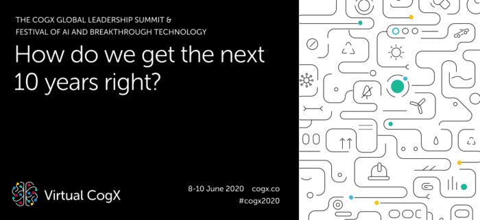 Tomorrow at 1 pm (CEST), our co-founder and COO Mathieu Caudal will be speaking on the decarbonization of transportation at the virtual #CogX2020 festival. Use the SPCXSFP100 discount code to get 50% off your 3 day festival pass. #GetTheNextTenYearsRight https://t.co/sXHGKbLcdE