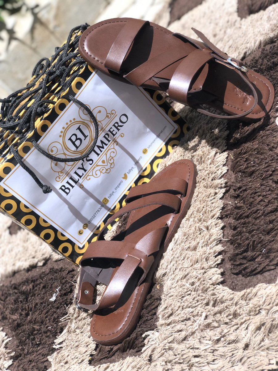Dear tweeps You retweet our pictures but not our tweet If you don't support us to be independent don't support us to go astray This is my hustle  Very affordable   5k only #handmade  #Nigeriapic.twitter.com/tDnI7rFbUF