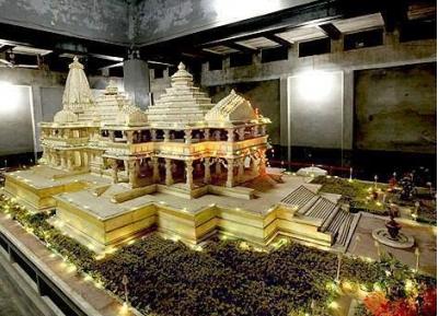 श्रीराम जन्मभूमि तीर्थ क्षेत्र न्यास के महासचिव चंपत राय ने दिल्ली में निर्माण समिति के अध्यक्ष नृपेन्द्र मिश्रा से मुलाकात की। मुलाकात के दौरान राम मंदिर निर्माण कार्य में अब तक हुई प्रगति की समीक्षा की गई। #RamMandir