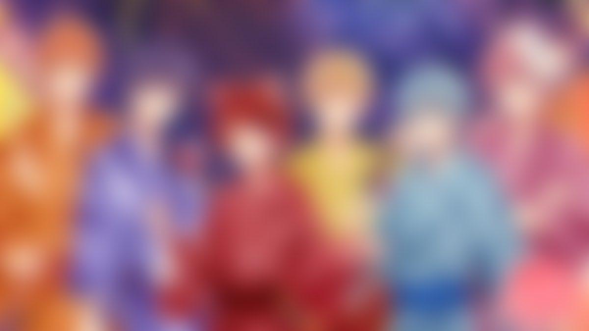 【🍓すとぷりからお知らせ🍓】🍓本日の20時からは!✨🍓すとぷり4周年記念!✨スペシャルカメラ生放送!!!✨✨✨🍓大事なお知らせもございます…!✨🍓お楽しみにーーーっっっ!✨#すとぷりカメラ生放送