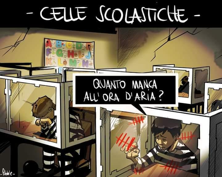 #decretoscuola
