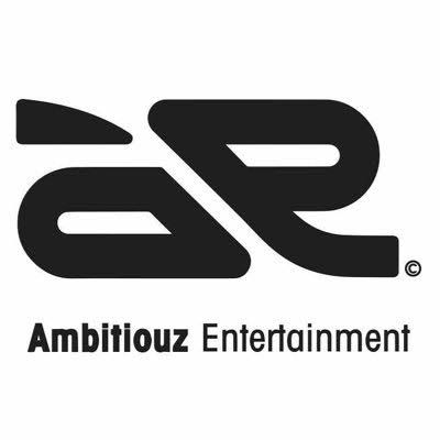 Ambitiouz Entertainment Clapsback At Black Twitter For Frequent Theft Accusations ----> https://is.gd/GfUvNu  #SAHipHopMagpic.twitter.com/1gkt2jHjuA