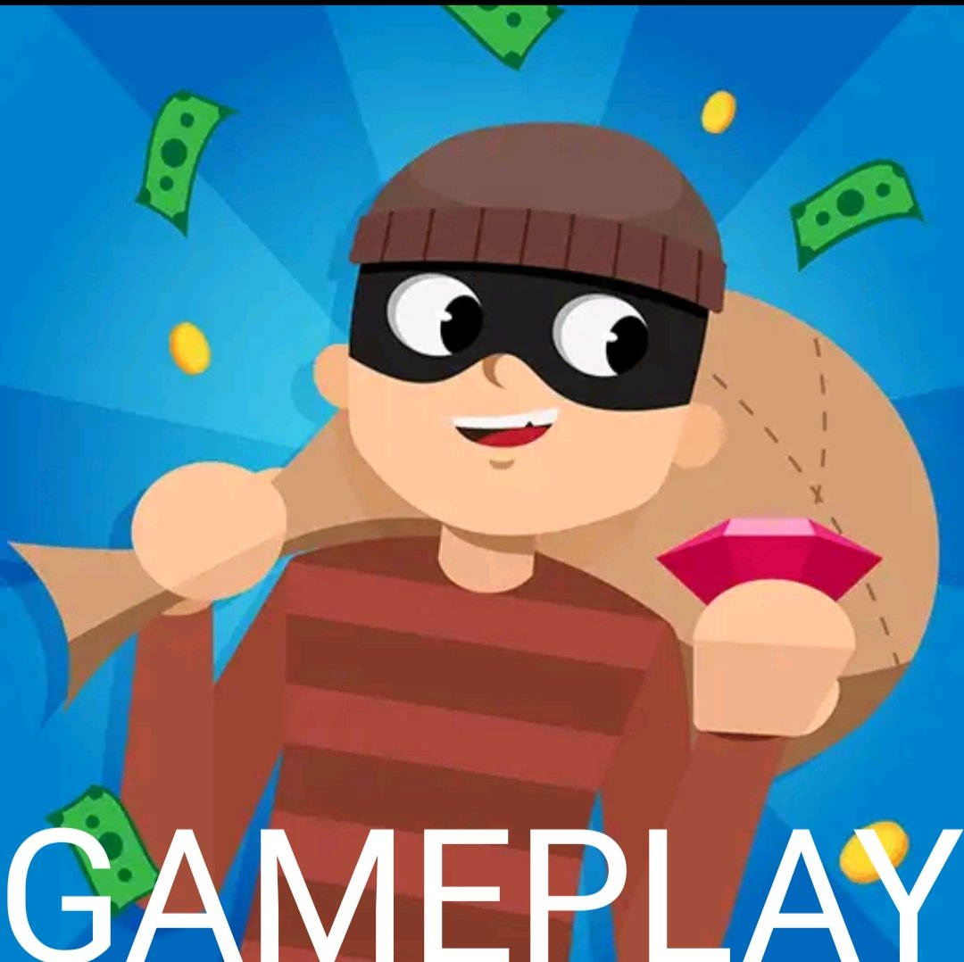 Sneak thief 3d level 1 to 10 speedrun gameplay  https://youtu.be/LA7BaZYvfMg  #gaming #gamers #gamersvsCOVID19 #games4quarantine #gamingclips #gamingcommunity #GamingLife #gamingchannel #gamingfun #androidgame #androidgames #gamedev #game4ed #GamersUnite #games #game #gamerguypic.twitter.com/GqBFDM7MEs