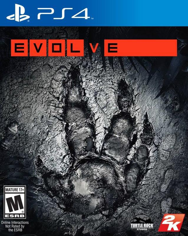 Become the cool monster or become the awesome hunters and use each types advantages to win in Evolve https://ogreatgames.com/products/evolve #ps4 #gamers #videogame #sony #actionpic.twitter.com/27ktATsUGd