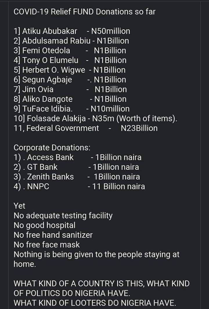 Fulanis will still take the money & Brun down the office,the one some people donated where is it? #BiafraReferendum,if they want to support pay it from BVN,fulanis are terrorist& criminalspic.twitter.com/gZ0TQuVTOS
