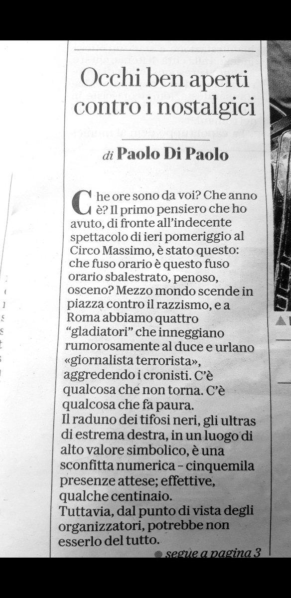 #circomassimo