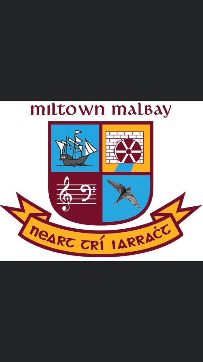 Hillerys Bar   Miltown Malbay   UPDATED June 2020 Top Tips