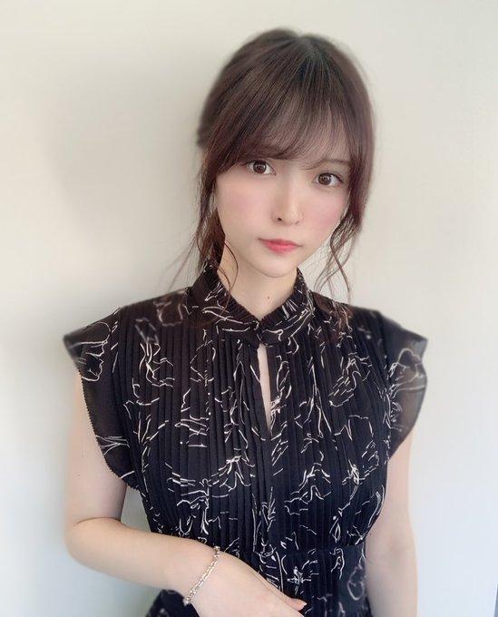 コスプレイヤー涼本奈緒のTwitter画像70
