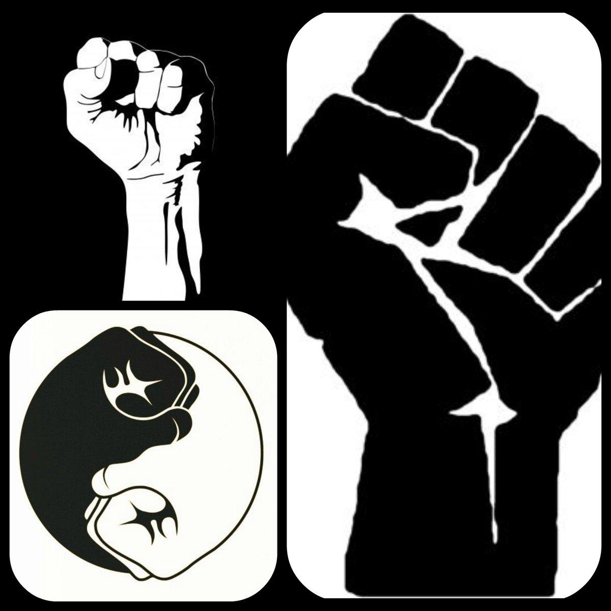 @ymonge @UnitatvsRacisme https://t.co/eS9Jhtp1ZL