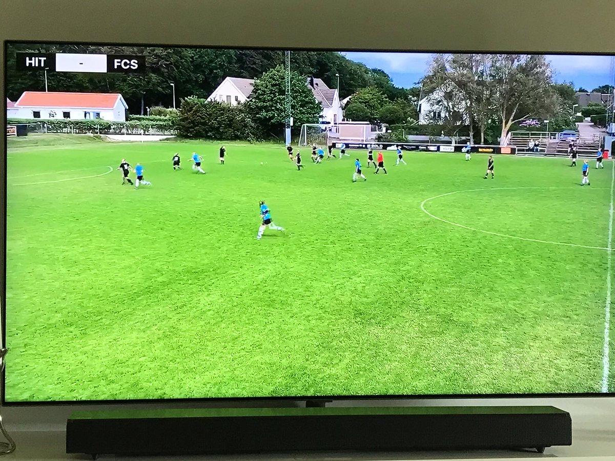 F03/s Fredrik Roos sumerar säsongen