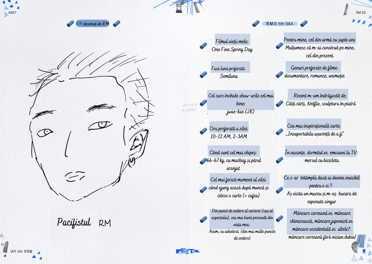 Cum să ai un profil de agățat mai puțin dubios