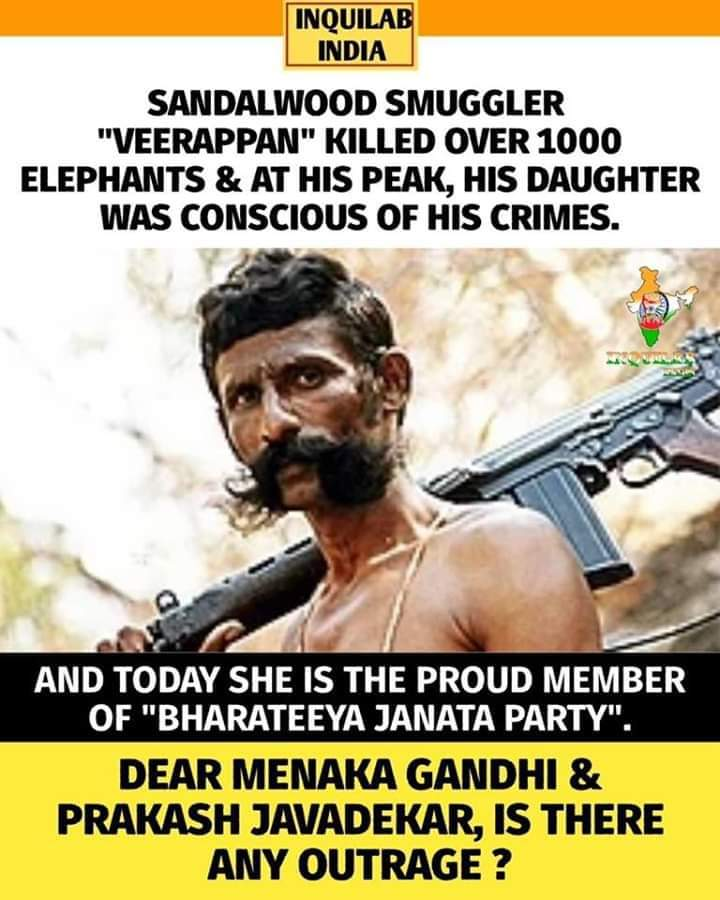 #BJPwithTerrorists  #elephantMurder  #BiasedMediaNews https://t.co/6M7n1mt7Zk