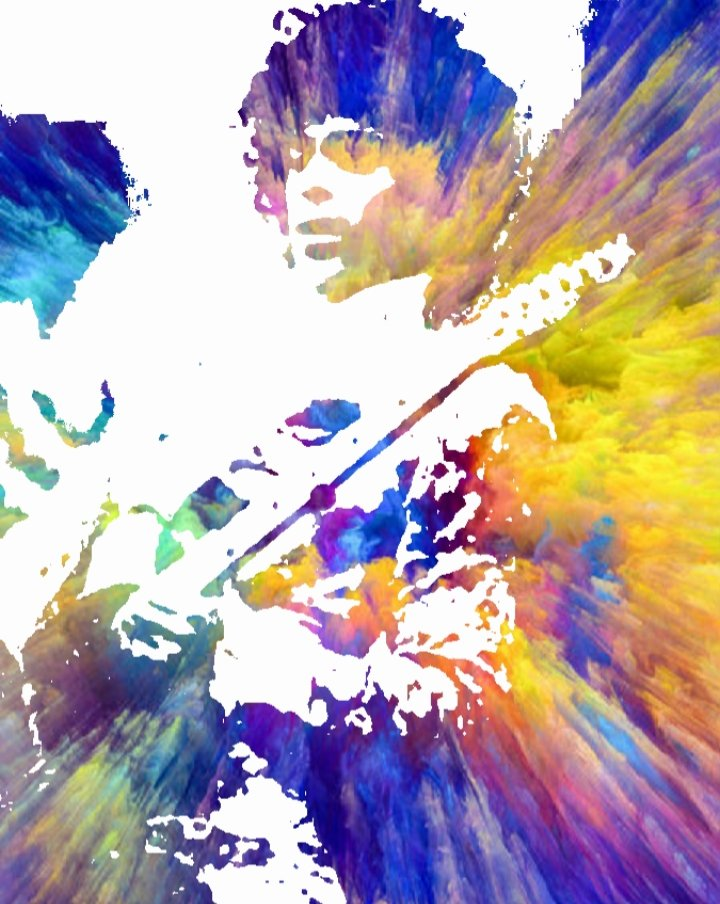 Happy Birthday   Prince  36 12.12.12