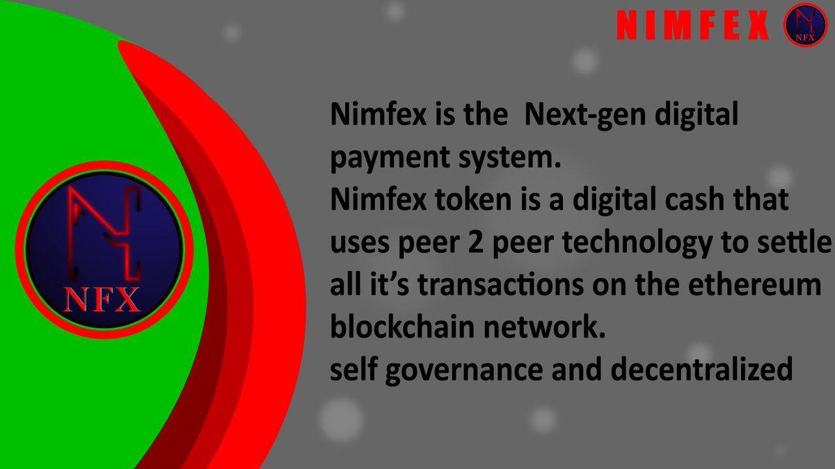 nextgen systems cryptocurrency