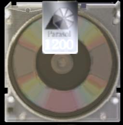 EZ8LVLGXkAAt7qd?format=jpg&name=360x360