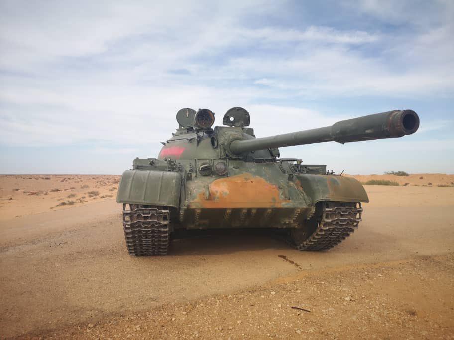 Conflit armé en Libye - Page 8 EZ8WN_aXYAcZrrZ?format=jpg&name=medium