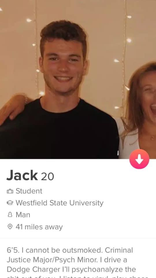 y'all know what to do<3 westfield state in Massachusetts https://t.co/GocXM53dao