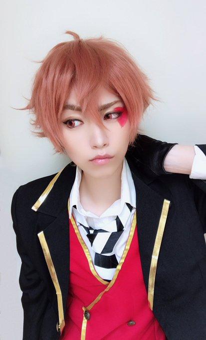 コスプレイヤー大和屋紅葉のTwitter画像40