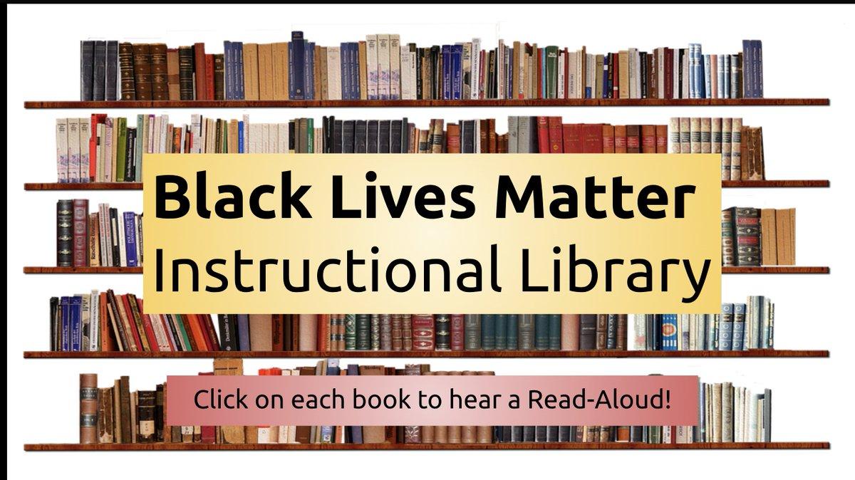 This! #BlackLivesMatter #DigitalVAGOS #EquityEDU bit.ly/2XENafM