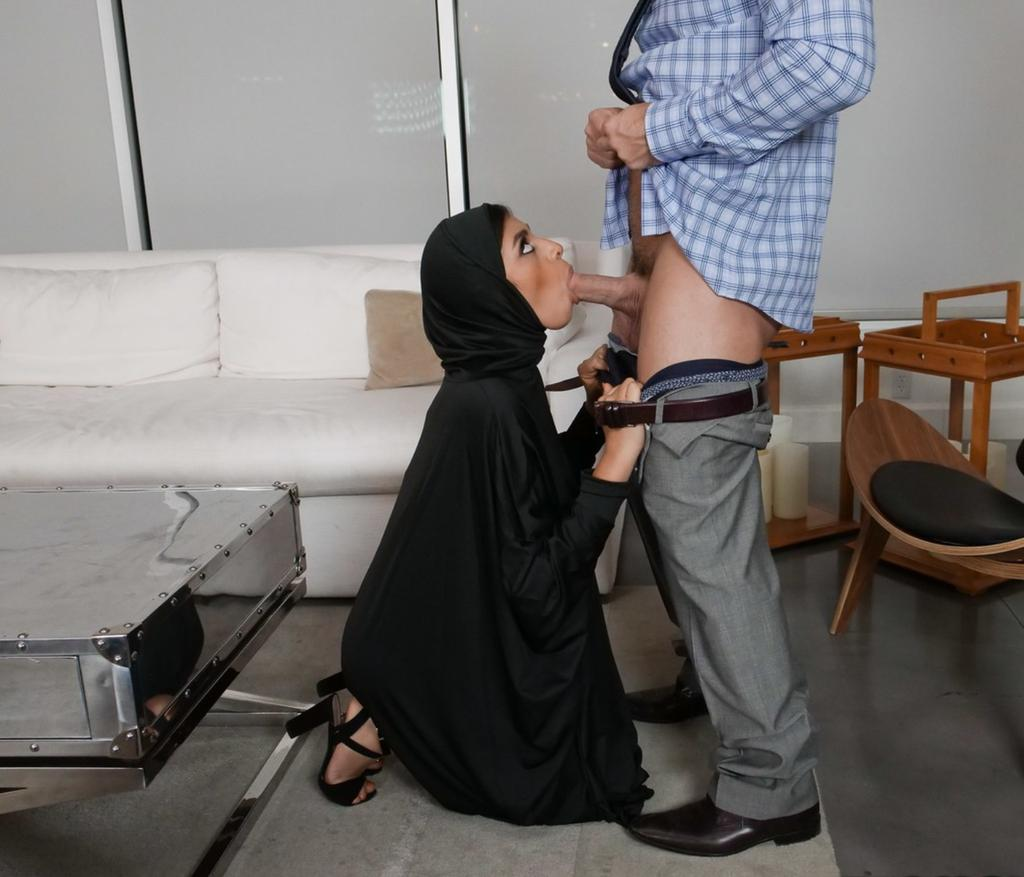 Best porn pics of asian and babe and big boobs and brunette and hijab