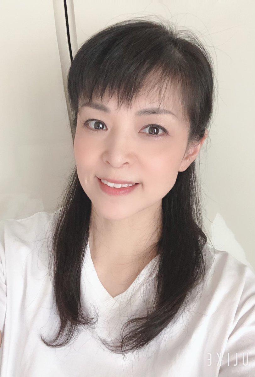 詢子 ブログ 石原
