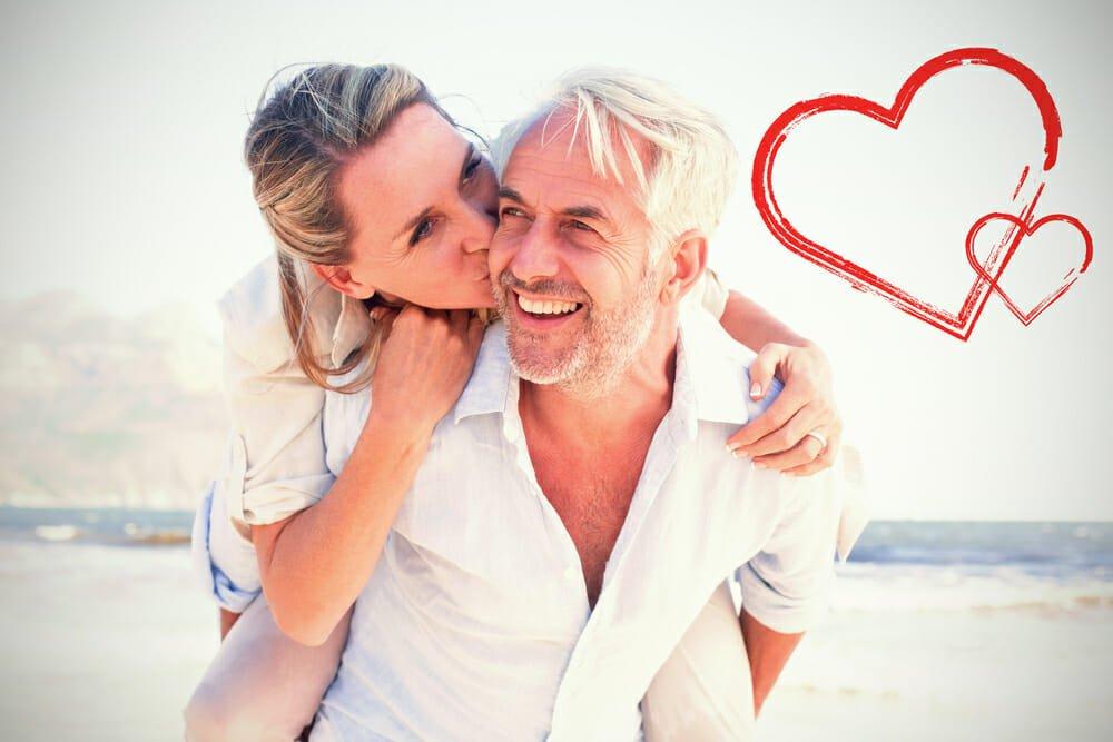 Singles aus Fieberbrunn kennenlernen LoveScout24