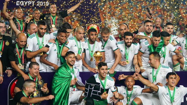 Our national football team has done more for Algeria than our presidents have<br>http://pic.twitter.com/Cv05ImH3ua