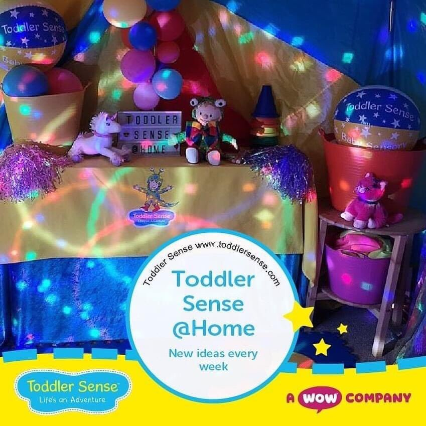 Our Zoom block starts next week with Celebrations. Book your space, using the link in the comments, look out for an email on resources #toddlersenseathome #familyfun #preschoolactivities #onlineclasses #lockdownfun       #lockdownactivities #onlineterm #huddersfieldpic.twitter.com/kL2J8x5TFS