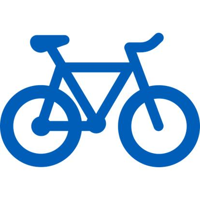 The Cycle to Work scheme for staff is open until 31st May. Order a new bike up to the value of £1000, with safety accessories and spread the cost. Just visit vivup.co.uk