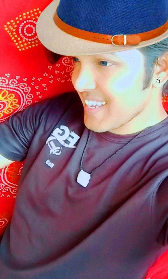 Happy looking always.... Best..... .. ....#followontwitter.. #like4likes #likeforlikeback #suniltechnical #sunilkumargangotri #skg #likeforlikes #success  #followforfollowback #follow #followtrain #follow4followback #following.pic.twitter.com/lTub6FrWQ4