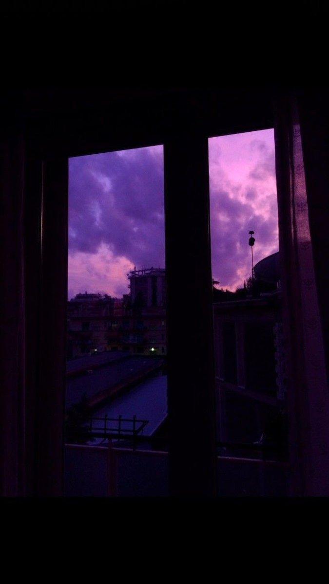 Purple sky 💜  #aesthetic #sky #Purple #lofi #vintage #art #artvsartist #photography #travelphotography #Travel #adventure #beautiful #snfw #socialmedia #WindowsInsiders #wallpaper #psychedelics #happy #house #alonehome #music #lofimusic #brokenheart #Smile #chill #vibe #mood