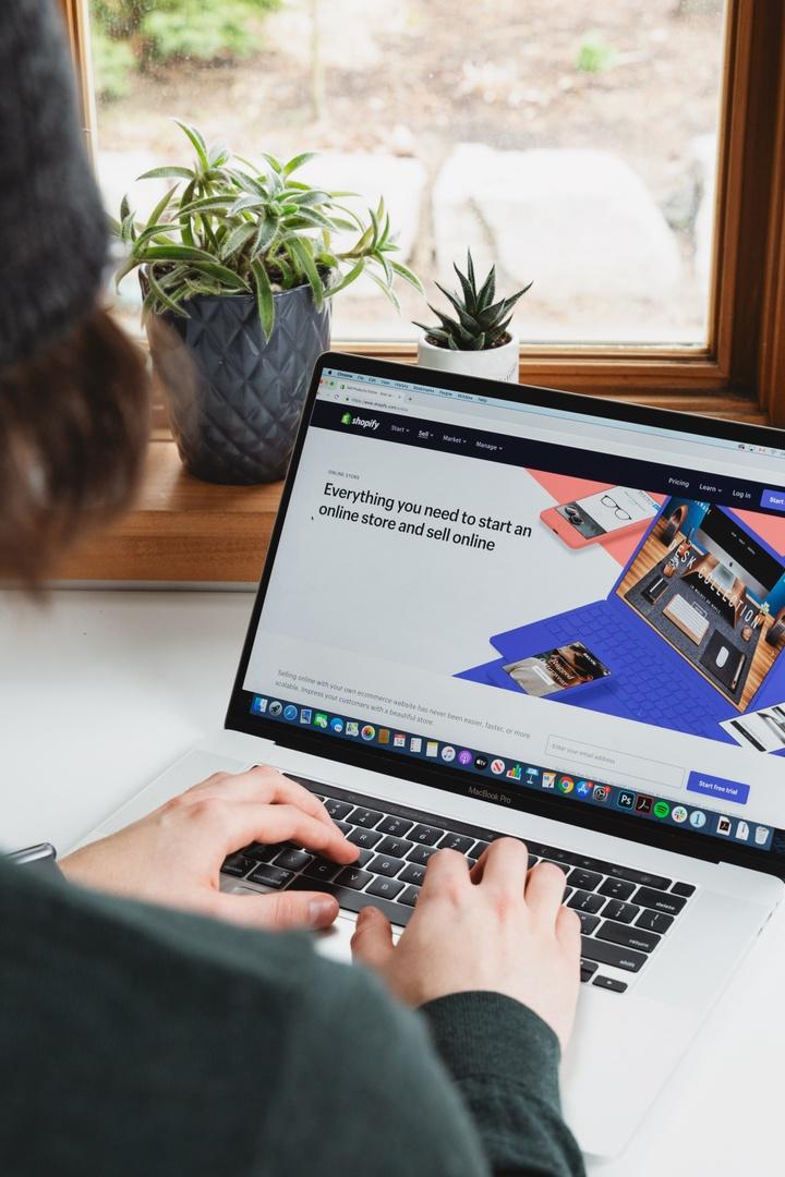 eBay underground sales system review