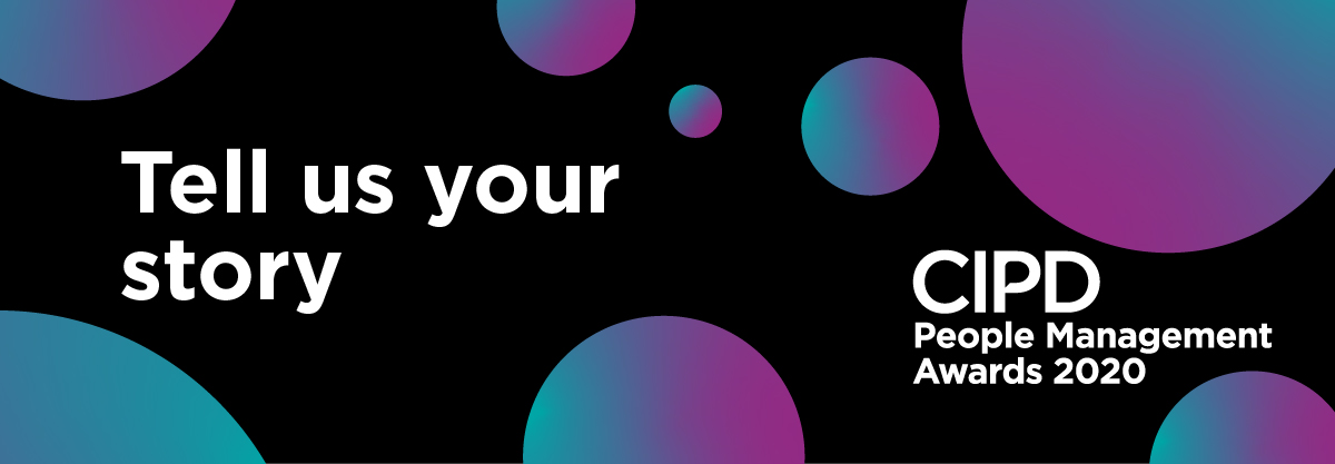 Just one day to go until the #CIPDPMAs20 final deadline to submit your entry! During this unprecedented time its important to share some positivity and beyond the pandemic! Submit your entry here ➡️ cipdpmas.co.uk #Recognition #Positivity #CIPD