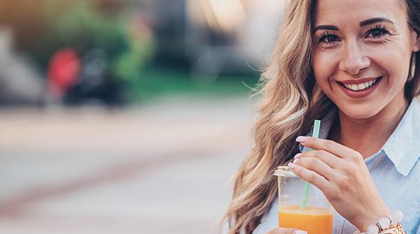 EINFACHE EINNAHME & #MISCHBAR! Du brauchst die flüssigen #Nahrungsergänzungsmittel von YUBIYAI aufgrund der hohen Dosis und der Nano-Träger-Technologie nur 1x täglich einzunehmen. Du kannst es pur trinken oder mit einem kalten - lauwarmen Getränk deiner Wahl mischen. #yubiyai https://t.co/QQOdB0W3um