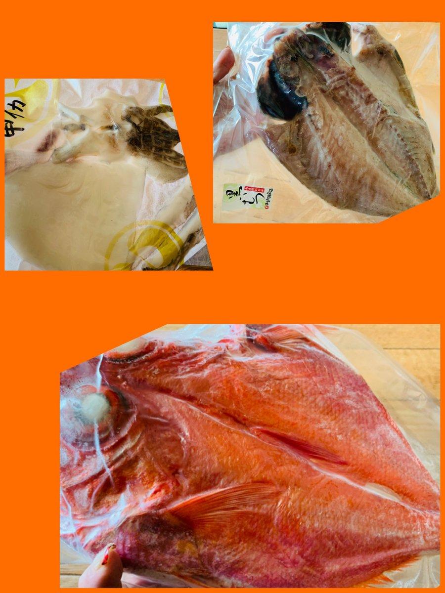鮮魚 店 石井
