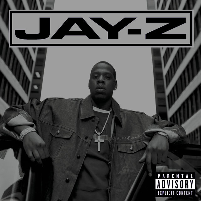 Day 6 of posting albums that influenced me to #hiphop pic.twitter.com/OXcpEdMMga