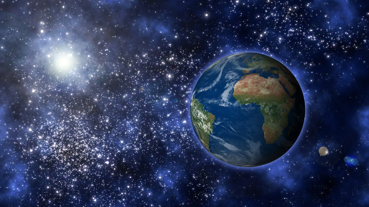 Mother Nature  Why so many #PLANETS in the Universe  Is #EARTH just an experiment  or you just like collecting things  Mummy, are you a COSMIC hoarder  .... misha pic.twitter.com/6kbn7hG6Ot