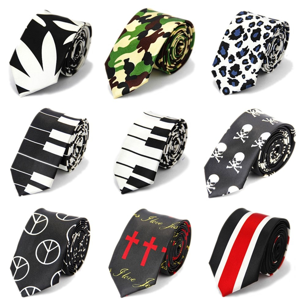 #igers #tagsforlikes Casual Neckties for Men with Novelty Prints https://well-clothed.com/casual-neckties-for-men-with-novelty-prints/…pic.twitter.com/om7HdXJ9S1