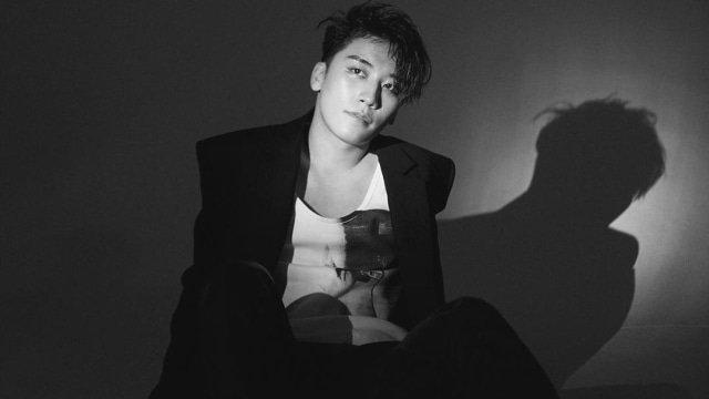 RT @VivaVengeance: We love you Seungri.  You will ALWAYS take my breath away. https://t.co/DfuzHdNS5M