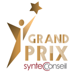 Image for the Tweet beginning: [#GrandPrixSyntecConseil] Nous vous rappelons que