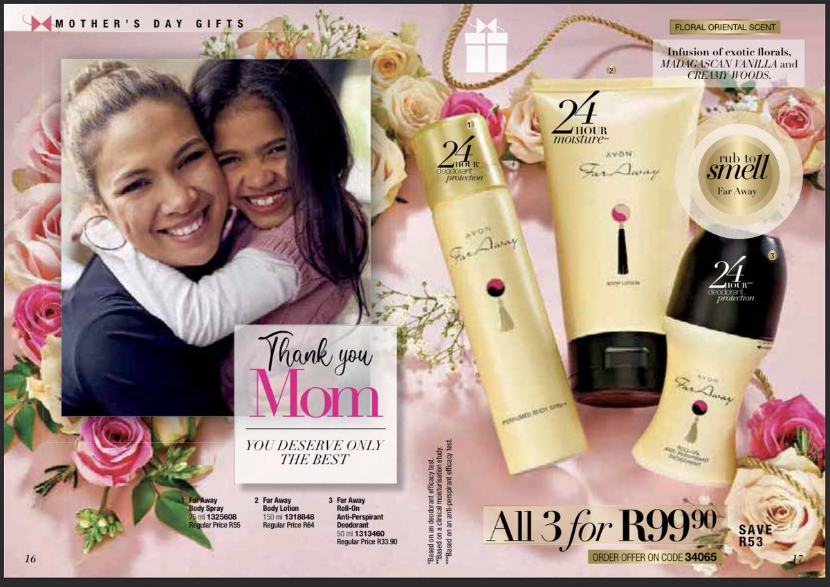 Let Me Be Your Reliable Avon    Full Brochure available on Request   Distance is not a barrier    Cash on Delivery    Those who want to join and sell Avon they are also welcom    Call / What's App 0813288275 Rudzi #LockdownSA #girltalkza #GirlBuyZA #hustle pic.twitter.com/tIatFGGe07