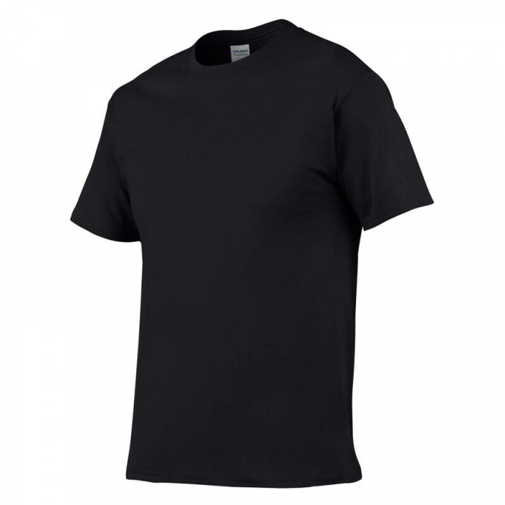 #gameday #athlete Casual Cotton T-Shirt for Men pic.twitter.com/nlYqc7relf