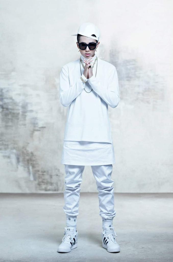 ᴋɪᴍ ɴᴀᴍᴊᴏᴏɴ #KimNamjoon #Namjoon #RM #RapMonster @BTS_twtpic.twitter.com/CdVqR3fJp5