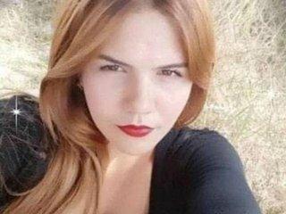 Free Live Sex Chat  https://t.co/evQLyAc7s6 https://t.co/HNT66J1upw