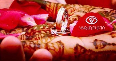 @ringceremony #studiophotography #weddingphotography #fashionphotography #preweddingphotography #kidsphotography #Modelingphotography #candidphotography #staylishphotography #chhayaporbandar #varunphoto #cell9723438056pic.twitter.com/Tm09CymGy1