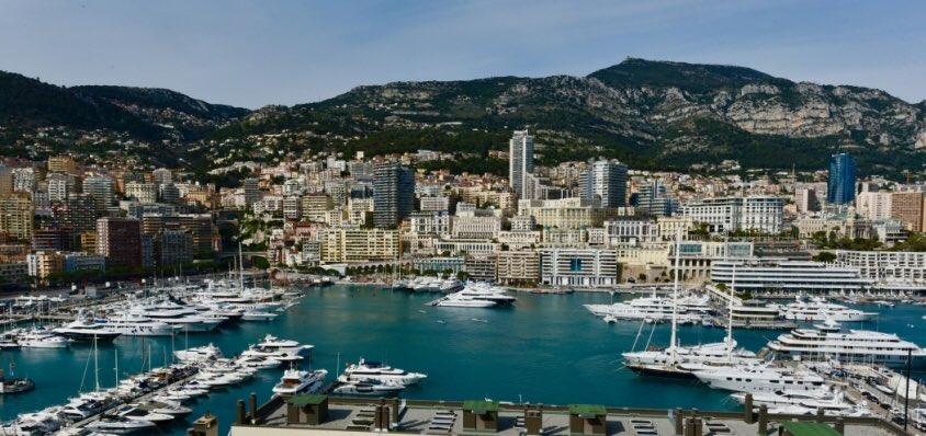Monaco Still Most Expensive Per Square Meter, Says Savills.  https://forbes.mc/article/Monaco-Still-Most-Expensive-Per-Square-Meter-Savills-2020…  #monaco #montecarlo pic.twitter.com/EyEAz4H3Dp
